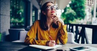Обмен опытом: Украинские бизнесмены и их книги в 2019