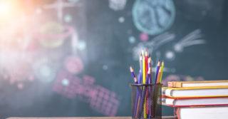 Как благоприятный образовательный климат улучшает успеваемость ребенка