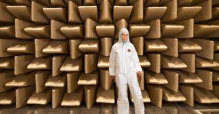 Творить, а не вытворять: художественные фильмы об искусстве и творчестве на выходные