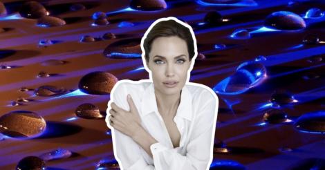 Анджелина Джоли: достижения медицины в области женского здоровья важны, но они не раскрывают всю картину