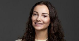 Анастасия Дьякова о сексуальных угрозах детям в интернете