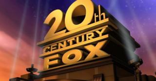 Студии 20th Century Fox дадут новое имя