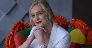 Леся Ковальчук: не меняйтесь ролью со своими детьми