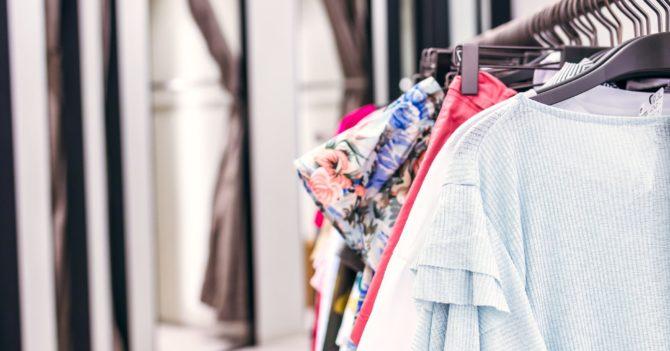 8 вещей, которые спасут абсолютно любой гардероб