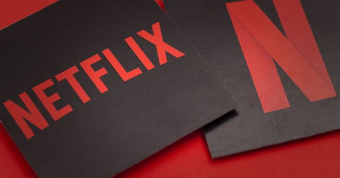 10 лучших фильмов и сериалов от Netflix, которые стоит посмотреть
