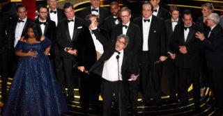 """Церемония """"Оскар"""" пройдет без ведущего"""