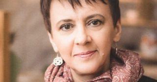 В списке ожидаемых книг от Time есть роман Оксаны Забужко