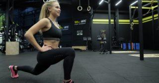 Power Bump: Если вы хотите подготовиться к марафонам