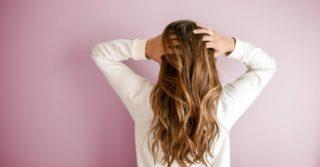 ТОП–вопросы о здоровье волос: миф или правда