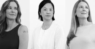 Три женщины в науке, которые разбили стеклянный потолок