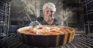23 января - день американского пирога