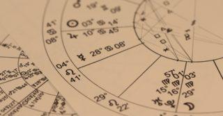 Астрологический прогноз на январь: чего ждать и что делать