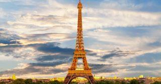 15 ошибок, которые совершают туристы во время посещения Парижа