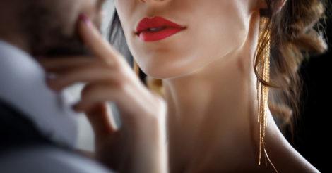 Чего хотят мужчины: 9 мифов о мужской сексуальности