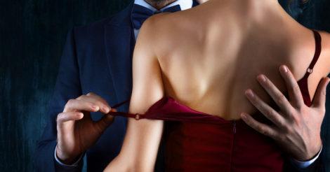 Странные желания: Когда нужна консультация сексолога