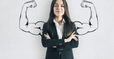 Ассертивность на работе: Как быть тверже без агрессии