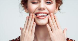 Как правильно подобрать косметику с учетом pH кожи