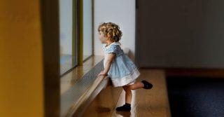 ТОП-9 идей чем занять ребенка дома