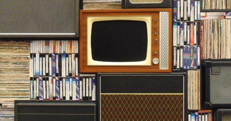 ТОП сериалов 2020 года, которые нужно посмотреть