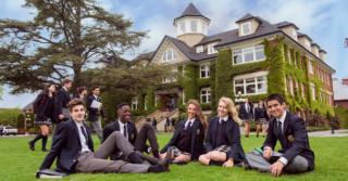 В Киеве состоится выставка частных школ Канады