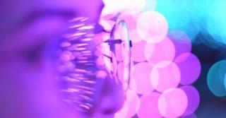 Психология цвета: царский пурпурный продлевает жизнь