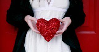 Саботаж романтических отношений. Как появляется стремление уйти от близости
