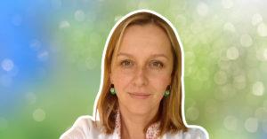 Эндокринолог Мария Черенько: женщина в 45 и старше – кризис или жизнь продолжается?