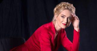 Леся Ковальчук: как наладить отношения с няней, чтобы вас все устраивало