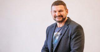 Михаил Мискун: «В театре зрителя нужно вывести из зоны комфорта»