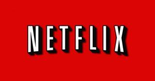 Самые популярные фильмы на Netflix в Украине