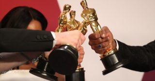 Оскар 2020: список победителей премии