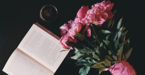 Эротика в художественной литературе. 7 книг о разных проявлениях любви