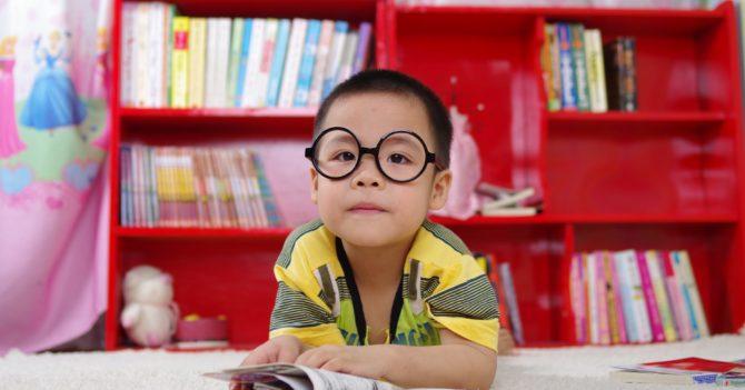 Дети и деньги: ТОП советов по финансовой грамотности