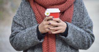 Не ігнорувати: Коли горло потребує захисту
