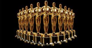"""Что подарят номинантам """"Оскара"""" в этом году?"""