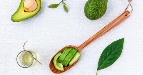 Беспроигрышные рецепты для гурманов: 11 аппетитных блюд из Авокадо