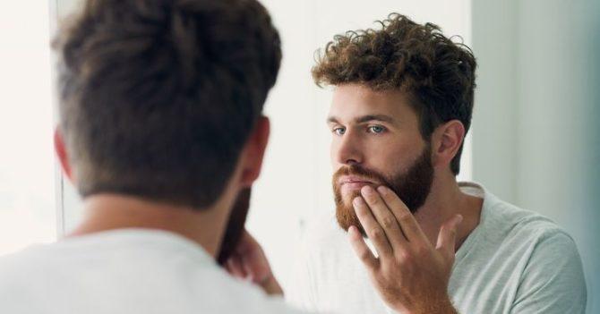 Как мужчине ухаживать за собой зимой: секреты и лайфхаки