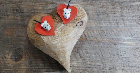 6 причин, почему День Святого Валентина так переоценивают