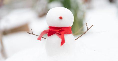 Не їж сніг - горло болітиме: Міфи, профілактика та надійні засоби при болю в горлі