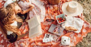Книжкова весна: 10 найочікуваніших новинок для дітей