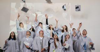 Что ждет учебные заведения Украины: закон об общем и среднем образовании