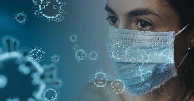 Коронавирус: действенные правила профилактики