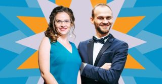 Украинские учителя вошли в ТОП-50 лучших педагогов мира