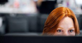 Ольга Руднева о харассменте на работе