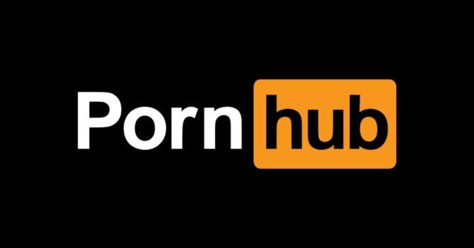 Pornhub раскритиковали музеи из-за видео туров эротического искусства