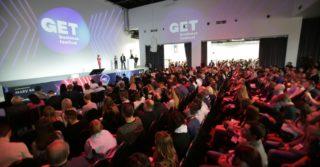 ТОП 13 бизнес-кейсов от успешных предпринимателей Get Business Fest