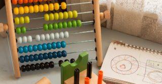 ТОП 5 развивающих игр для детей