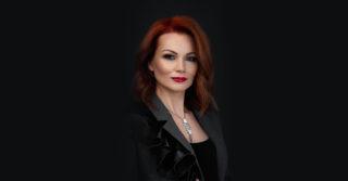 Школа по переговорам должна научить вас вести коммуникацию на эмпатической подстройке - Юлия Осмоловская