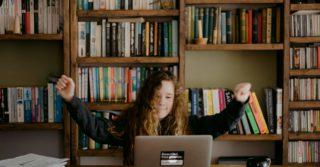 Еврика! Нова можливість для організації дистанційного навчання для дітей 5 - 9 класів