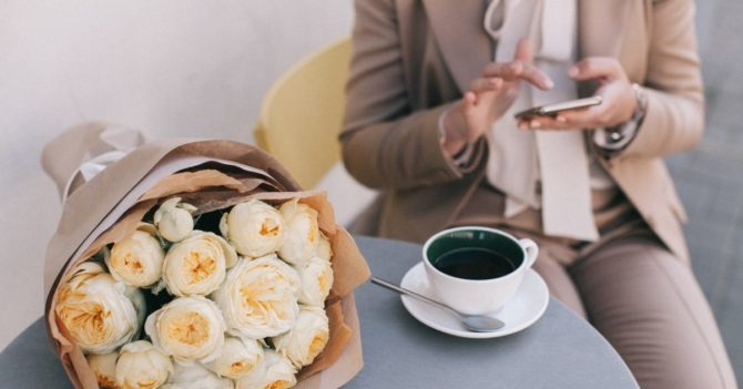 3 чашки кофе в день снижают риск смерти на 12%: исследование